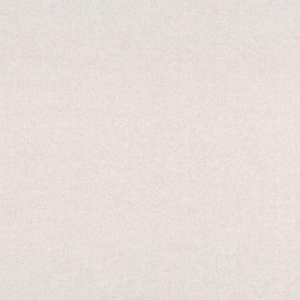 Шпалери A39704 Grandeco Melani&Farelli 1,06 х 10,05
