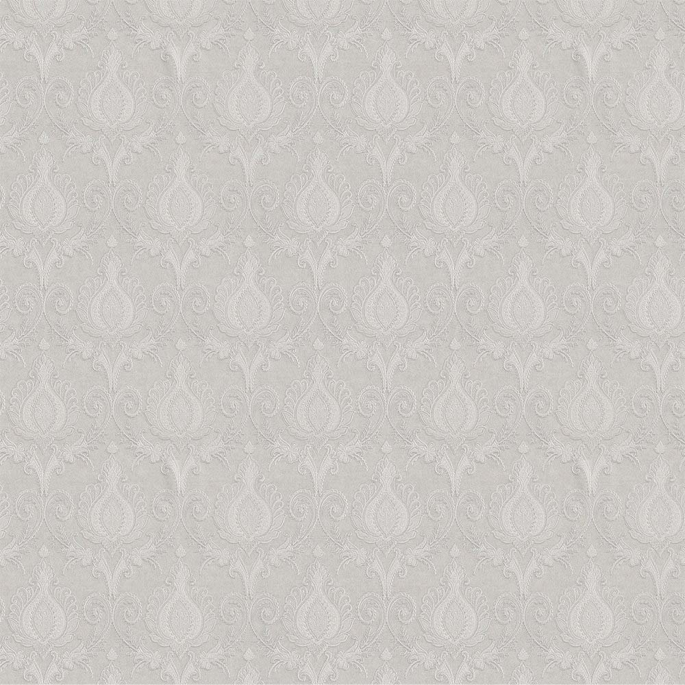 Шпалери A39904 Grandeco Melani&Farelli 1,06 х 10,05