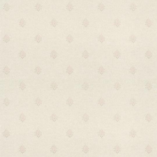Шпалери A40002 Grandeco Melani&Farelli 1,06 х 10,05