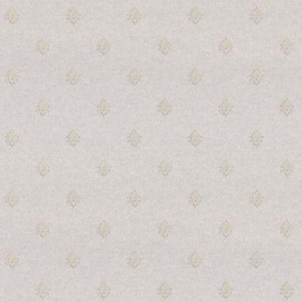 Шпалери A40003 Grandeco Melani&Farelli 1,06 х 10,05
