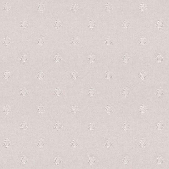 Шпалери A40004 Grandeco Melani&Farelli 1,06 х 10,05