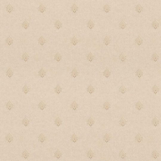 Шпалери A40005 Grandeco Melani&Farelli 1,06 х 10,05