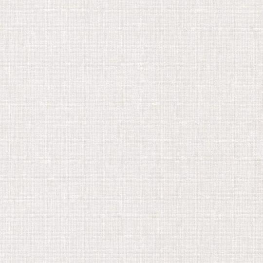 Шпалери Grandeco Phoenix A47001 однотонка струмочки світлі