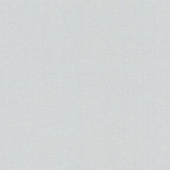 Шпалери Grandeco Phoenix A47003 однотонка струмочки світло-сірі