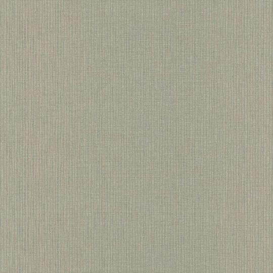 Шпалери Grandeco Phoenix A47011 однотонка струмочки хакі