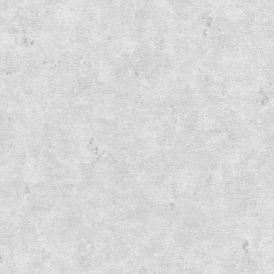 Шпалери Grandeco Phoenix A48603 кора сіра