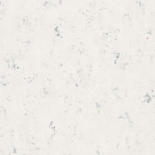 Шпалери Grandeco Phoenix A48604 кора біла