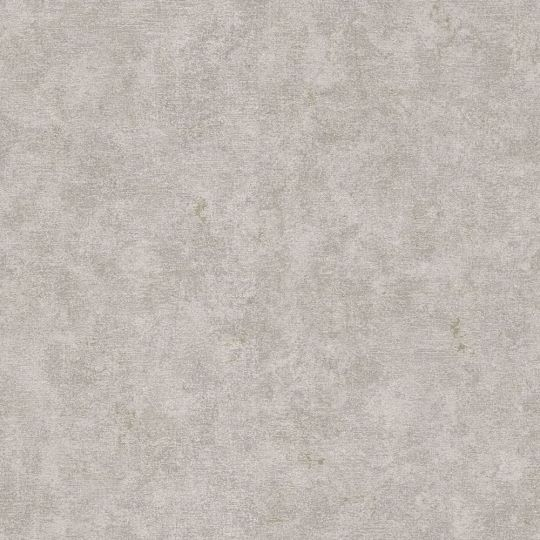 Шпалери Grandeco Phoenix A48605 кора сіро-коричнева