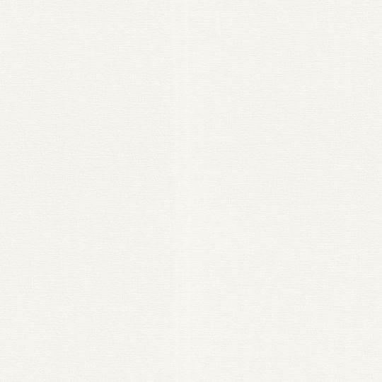 Шпалери Grandeco Phoenix A48901 полотно матове біле