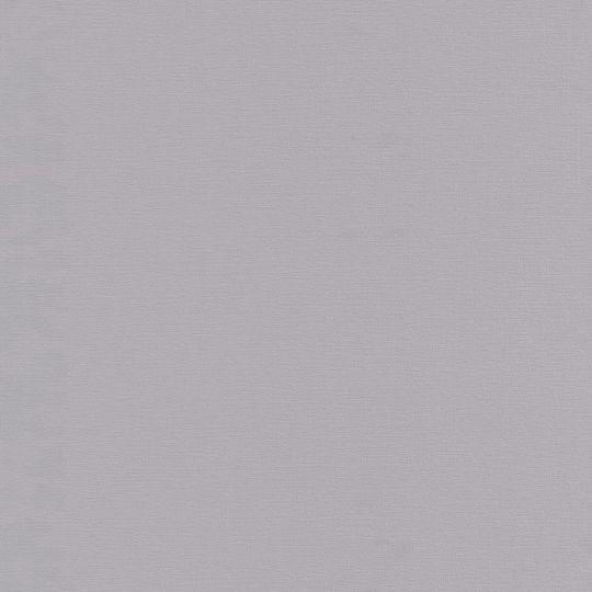 Шпалери Grandeco Phoenix A48903 полотно матове темно-сіре