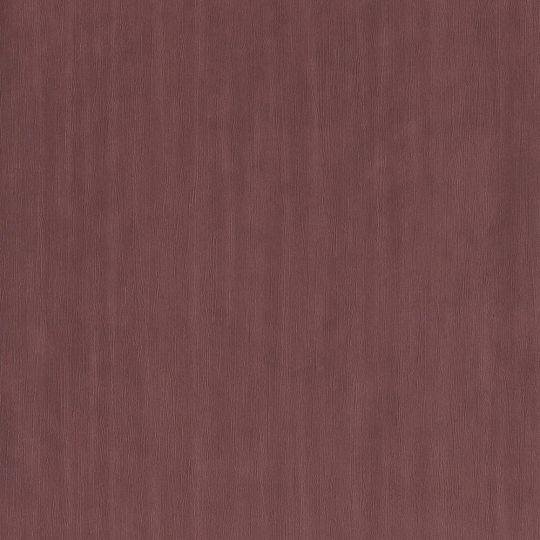 Шпалери Casadeco Ambassade AMBA81255112 однотонні бурякові