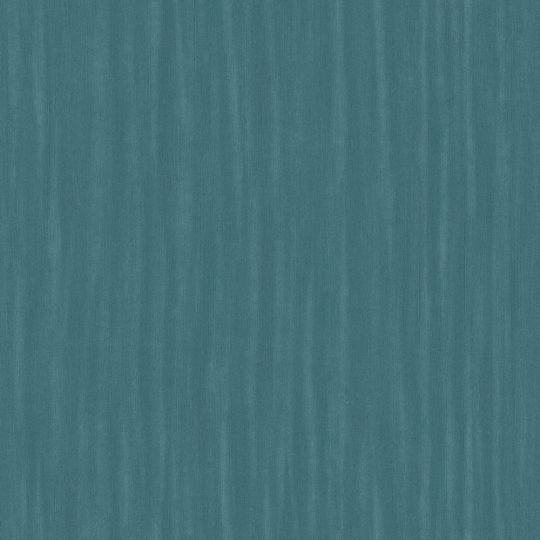 Шпалери Casadeco Ambassade AMBA81256208 однотонні сині