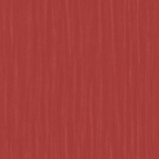Шпалери Casadeco Ambassade AMBA81258102 однотонні червоні