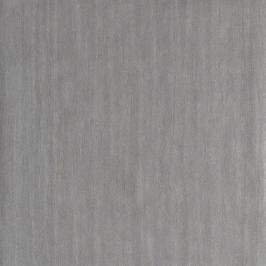 Шпалери Casadeco Ambassade AMBA81269102 однотонні срібні