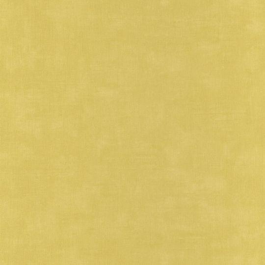 Обои Caselio Ashley ASHL25037056 однотонка желтая