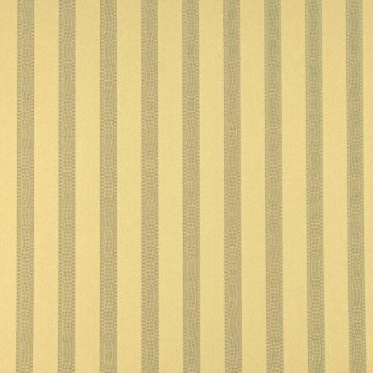 Текстильні шпалери Alberto Pulino Bellissima ATB16 бежеві в смужку Італія ширина 1,38 м