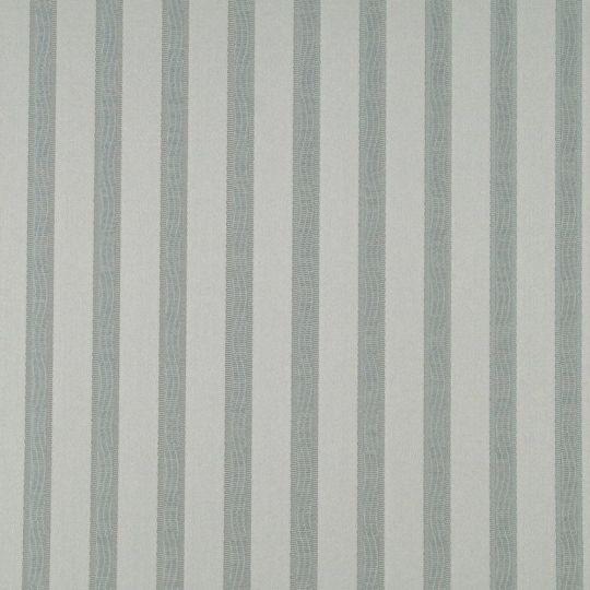 Текстильні шпалери Alberto Pulino Bellissima ATB65 сірі в смужку Італія ширина 1,38 м