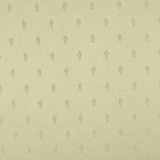 Текстильні шпалери Alberto Pulino Alberto ATP82 бежеві Італія ширина 1,18 м