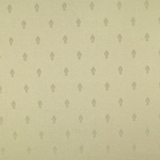 Текстильні шпалери Alberto Pulino Alberto ATP83 бежеві Італія ширина 1,18 м