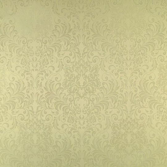 Текстильні шпалери Alberto Pulino Alberto ATP9 гобелени бежеві Італія ширина 1,18 м