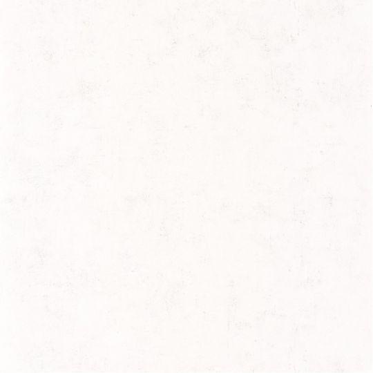 Обои Caselio Beton BET101480000 под бетон матовый белый