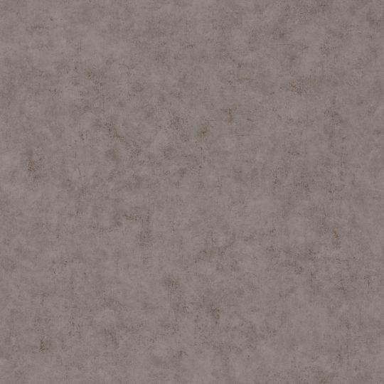 Обои Caselio Beton BET101481590 под бетон кварцево-коричневый