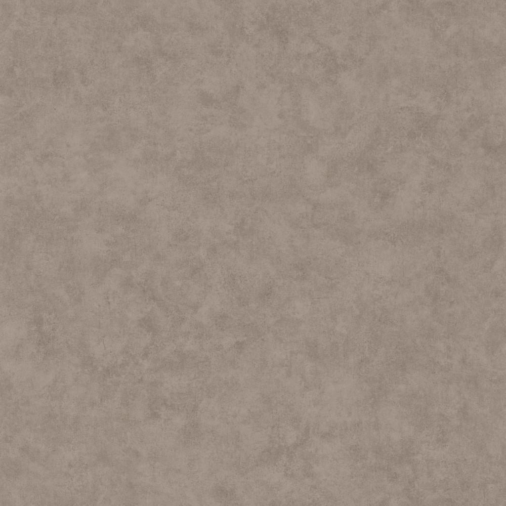 Каменный бетон купить бетон в логойске