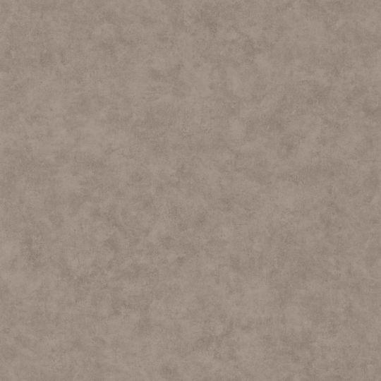 Обои Caselio Beton BET101481899 под бетон каменный коричневый