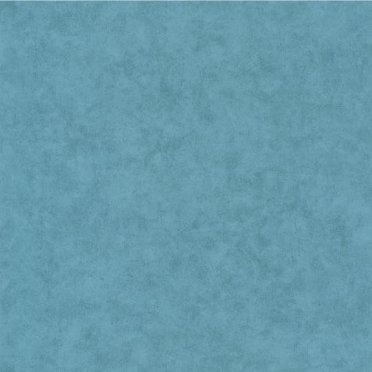 Обои Caselio Beton BET101486123 под бетон синий циан