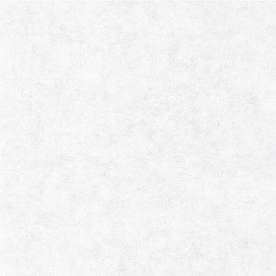 Шпалери Caselio Beton BET101489000 під бетон білий з сизим