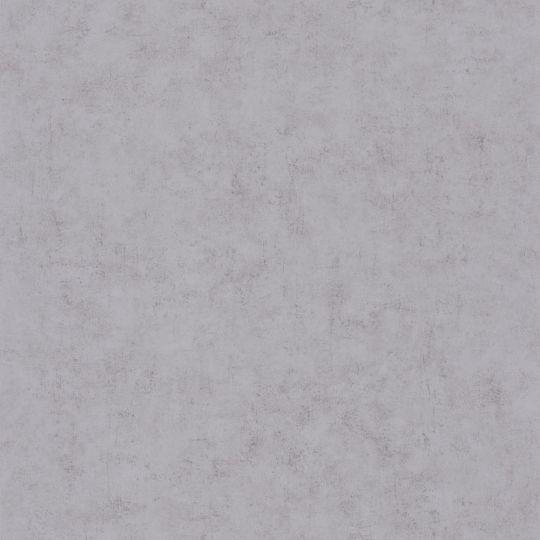 Обои Caselio Beton BET101489134 под темно-серый бетон