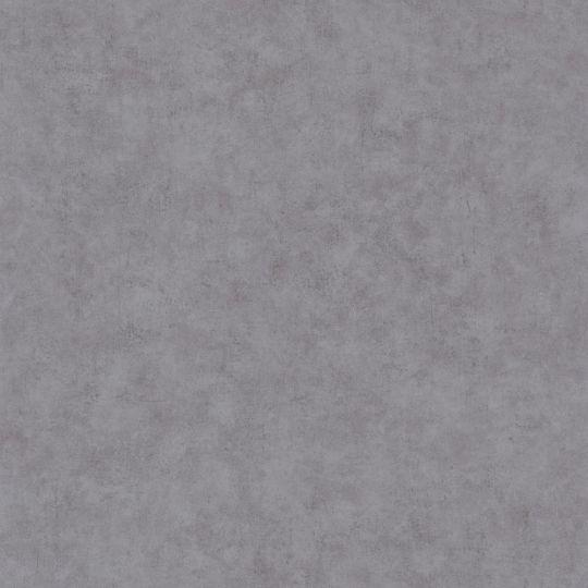 Обои Caselio Beton BET101489260 под темно-серый бетон