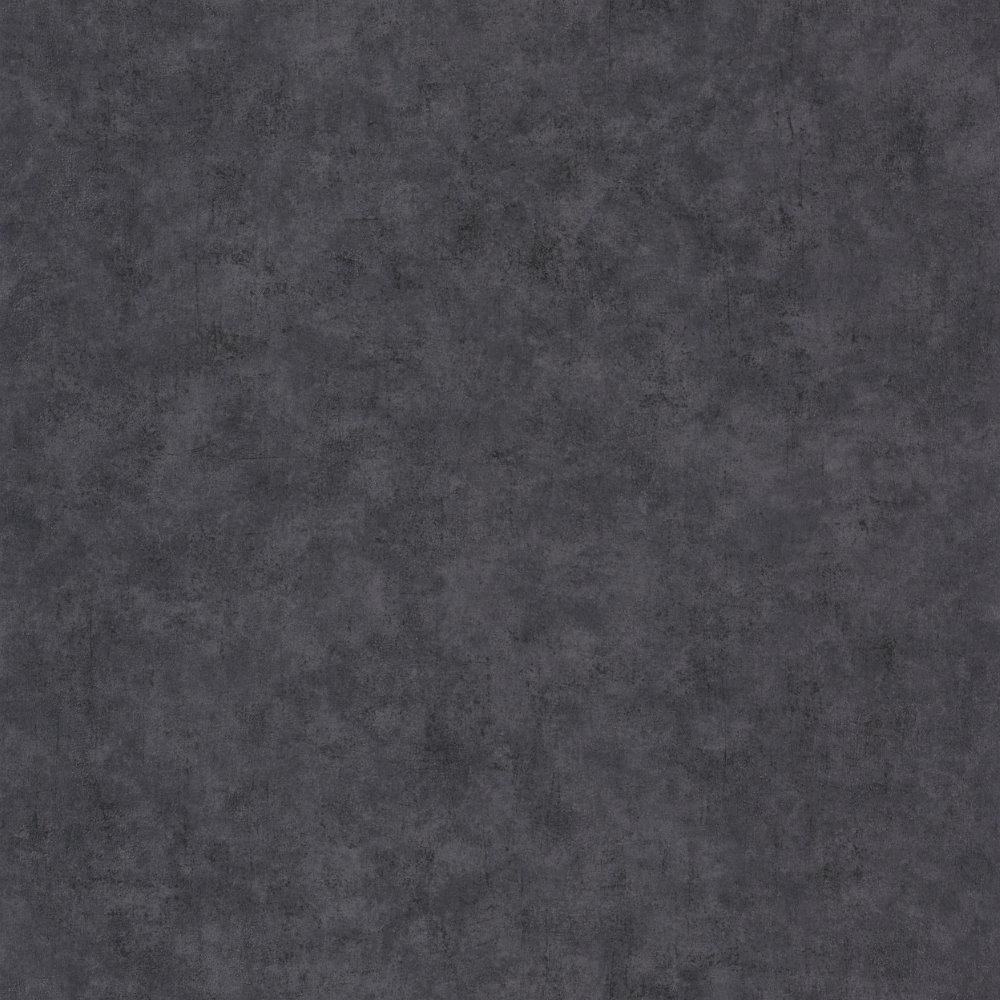 Обои цвета бетона купить леруа пластификатор для цементного раствора