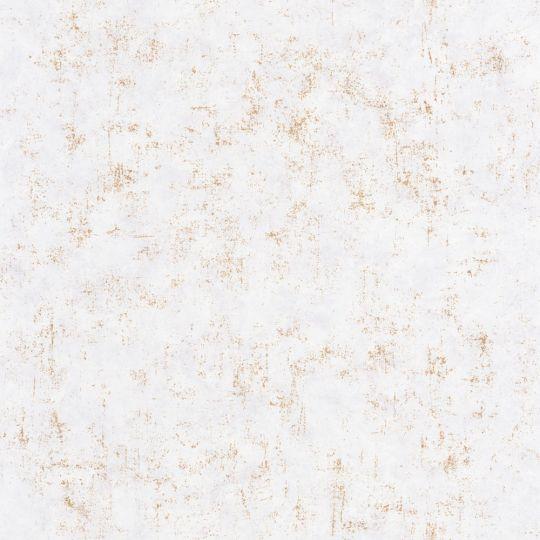 Обои Caselio Beton BET101490020 под серый бетон с золотинкой