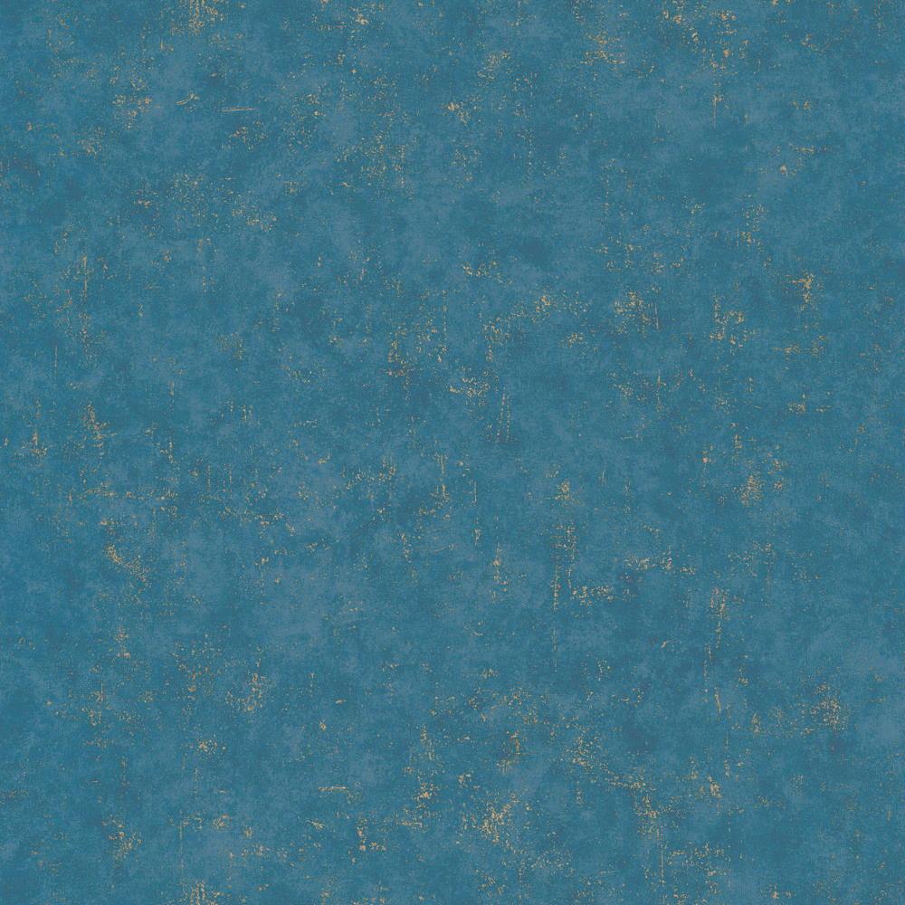 Обои синий бетон 1 бетон воронеж