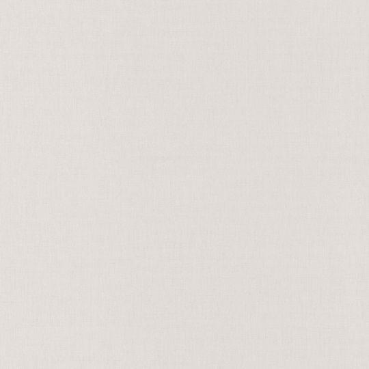 Обои Caselio Au Bistrot d'Alice BIS68529099 однотонные светло-серые