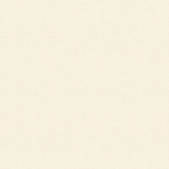 Шпалери Casadeco Botanica BOTA82071101 фон в крапочку молочний