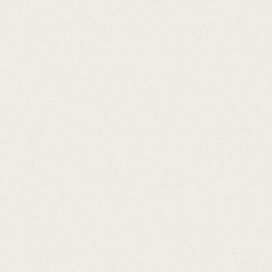 Шпалери Casadeco Botanica BOTA82071125 фон в крапочку кремовий