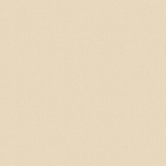 Шпалери Casadeco Botanica BOTA82071225 фон в крапочку бежевий