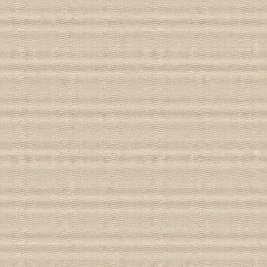 Шпалери Casadeco Botanica BOTA82071234 фон в крапочку насичений бежевий