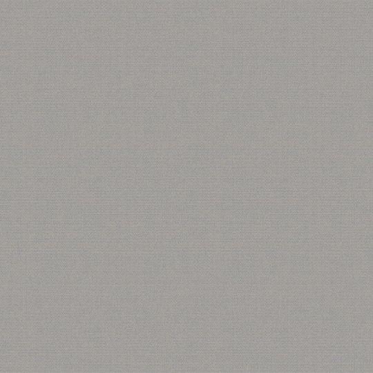 Шпалери Casadeco Botanica BOTA82071516 фон в крапочку середній сірий