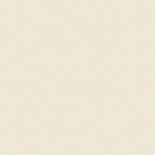 Шпалери Casadeco Botanica BOTA82072115 фон в крапочку крем