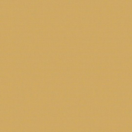 Шпалери Casadeco Botanica BOTA82072133 фон в крапочку темно-жовтий