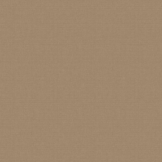 Шпалери Casadeco Botanica BOTA82072461 фон в крапочку коричневий