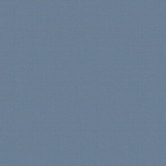 Шпалери Casadeco Botanica BOTA82076307 фон в крапочку синій