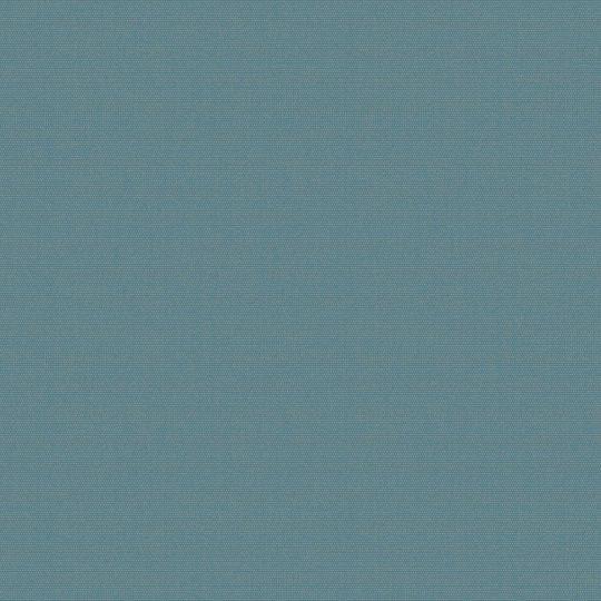 Шпалери Casadeco Botanica BOTA82076419 фон в крапочку темно-синьо-зелений