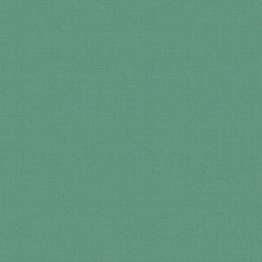 Шпалери Casadeco Botanica BOTA82077323 фон в крапочку зелений