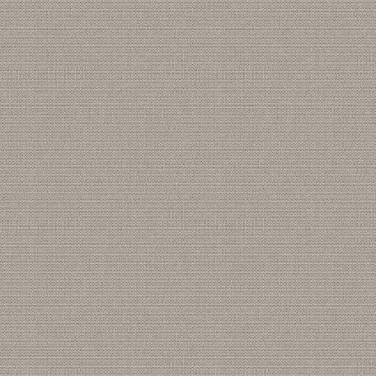 Шпалери Casadeco Botanica BOTA82079324 фон в крапочку темно-сірий