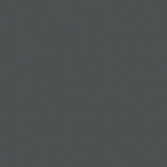Шпалери Casadeco Botanica BOTA82079775 фон в крапочку чорний