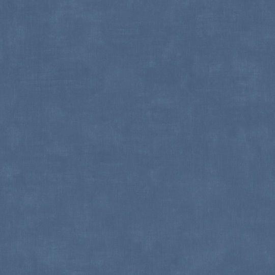 Обои Casadeco Baltic BTI25036336 фон темно-синий